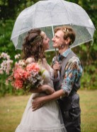 CT-Wedding-Photographer-Emma-Thurgood-backyard-wedding
