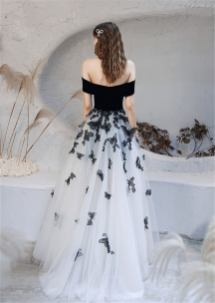 Donnina Bridal Online as seen on Offbeat Bride (13)