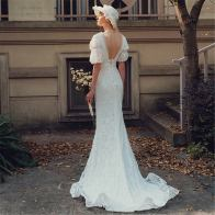 Donnina Bridal Online as seen on Offbeat Bride (2)