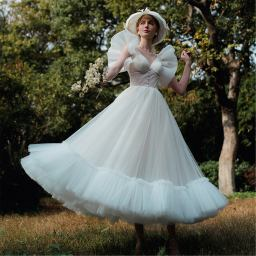 Donnina Bridal Online as seen on Offbeat Bride (8)