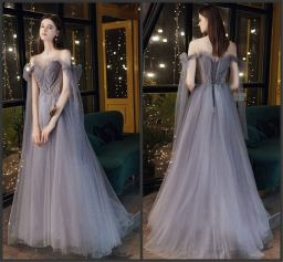 Donnina Bridal Online as seen on Offbeat Bride (9)