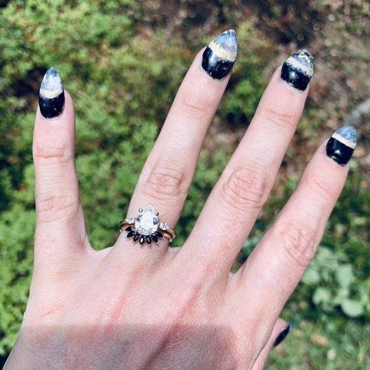 HelloRing on Offbeat Bride (9)