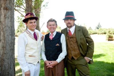 MacheteNSons on Offbeat Bride (12)