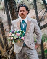 MacheteNSons on Offbeat Bride (4)