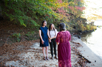 Reverend-Katherine-Dupree-Raleigh-Durham-Officiant9