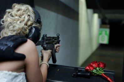 Viator on Offbeat Bride (1)