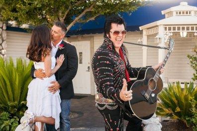Viator on Offbeat Bride (4)