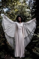 cathytelle wedding dresses on offbeat bride (1)