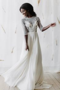 cathytelle wedding dresses on offbeat bride (9)