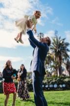 wedding-photography-santa-barbara-courthouse-rebeccaylasotras-126