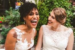 Lesbian-Wedding-Nyc--6