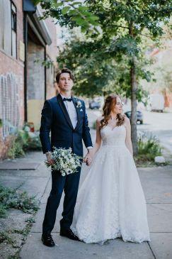 New-York-City-Intimate-Wedding-Photographer-Laura-Diliberto-1