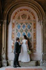 New-York-City-Intimate-Wedding-Photographer-Laura-Diliberto-2