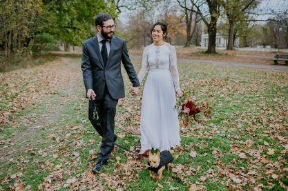 New-York-City-Intimate-Wedding-Photographer-Laura-Diliberto-8