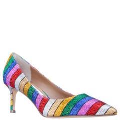 Nina Shoes on Offbeat Bride (6)