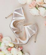 Nina Shoes on Offbeat Bride (9)