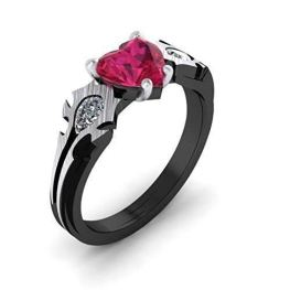 hoard my love ring the original