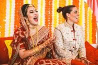 lesbian-wedding-photos-gay-ideas-best-lgbt-photographer-erica-camille-queer-nyc-7