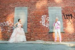 mymoon-wedding-brooklyn-lesbian-photographer-same-sex-williamsburg