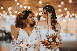 Bespoke Socials wedding planning in Des Moine Iowa (10)