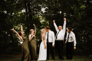 Bespoke Socials wedding planning in Des Moine Iowa (2)