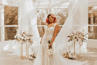 Bespoke Socials wedding planning in Des Moine Iowa (3)