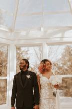 Bespoke Socials wedding planning in Des Moine Iowa (4)
