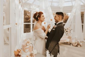 Bespoke Socials wedding planning in Des Moine Iowa (6)