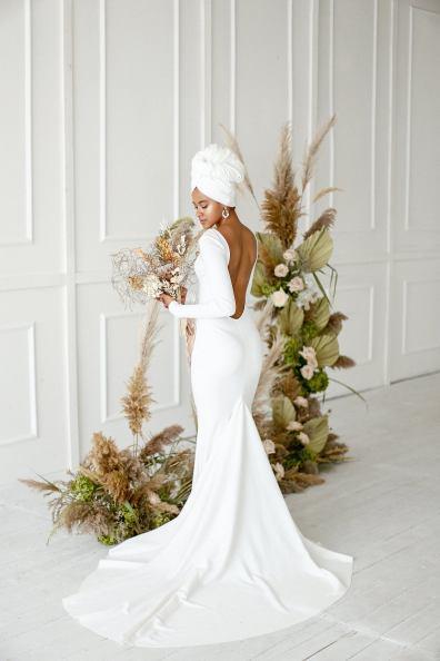 DULIANYTSKA on offbeat bride (9)