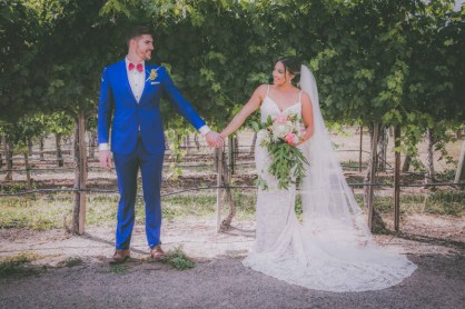 california-vineyard-wedding-seeking-venture-photo