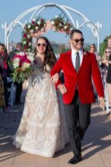 10-Kate-Alison-Photography-Offbeat-Bride-Vendor-Guide