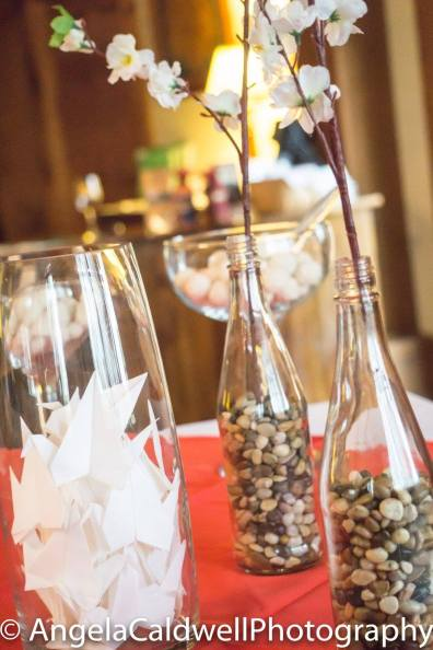 Jubilant Event Planning Charlotte North Carolina Wedding Coordination on Offbeat Bride (2)