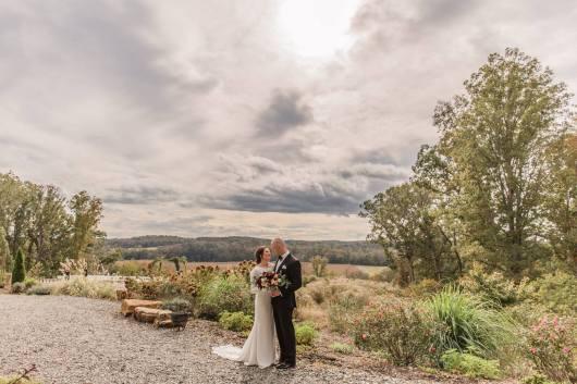 Jubilant Event Planning Charlotte North Carolina Wedding Coordination on Offbeat Bride (8)