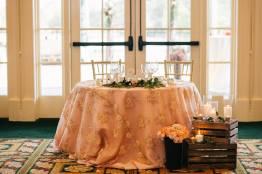Jubilant Event Planning Charlotte North Carolina Wedding Coordination on Offbeat Bride (9)