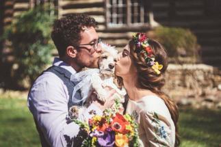 Charlotte North Carolina Wedding Planning by Jubilant Event Planning
