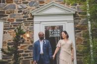 Philadelphia_wedding_photographer_BeauMondeOriginals-101-2