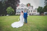 Philadelphia_wedding_photographer_BeauMondeOriginals-101-3