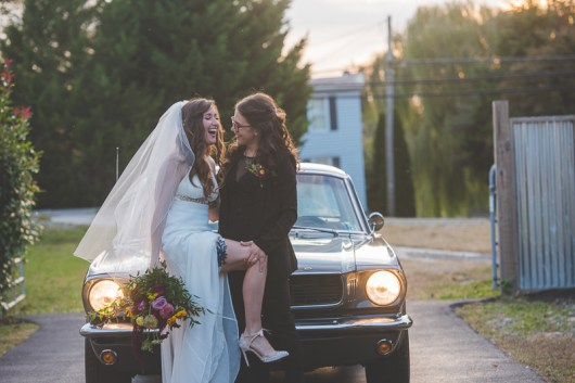 Philadelphia_wedding_photographer_BeauMondeOriginals-104