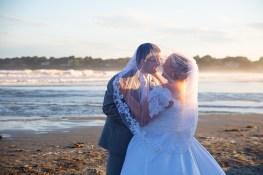 boston-wedding-photographer-vivid-instincts-photography-7