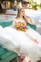 Koontz Photography Central Florida wedding photography on Offbeat Bride