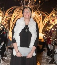 Many Rivers Ministries wedding officiant Charlotte North Carolina (11)