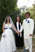 Many Rivers Ministries wedding officiant Charlotte North Carolina (3)