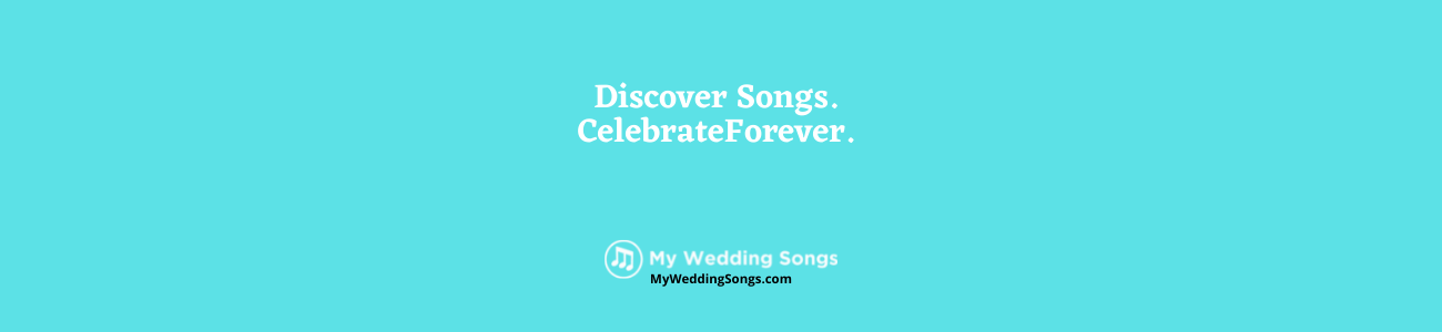 Discover Songs Celebrate Forever