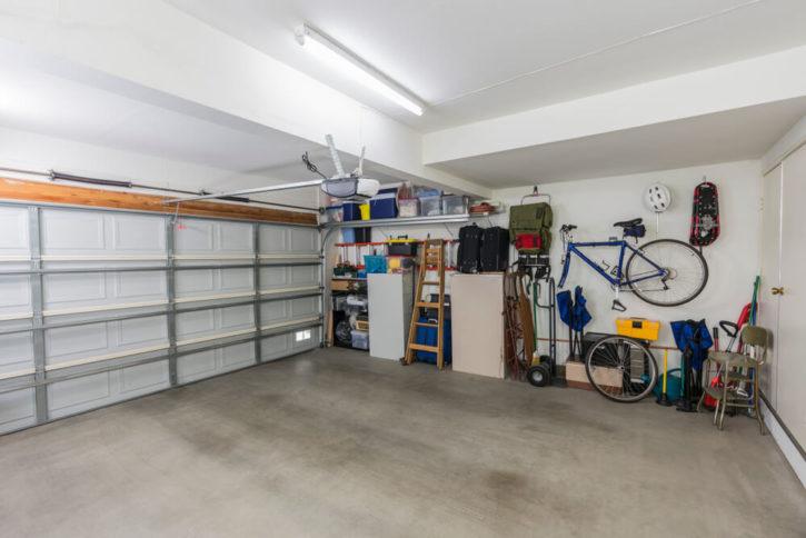 18 Genius Garage Organization Ideas You Must Know