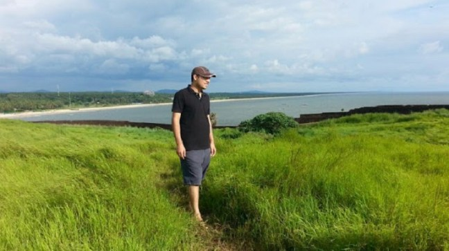 Bekal Fort, Bekal Beach, Kasargod, North Kerala Tourism, Ananthapura Lake Temple