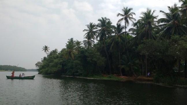 Udupi, Udupi Backwaters, Maravanthe Beach, Places to visit in Udupi, Udupi Temples, Udupi Krishna Temple