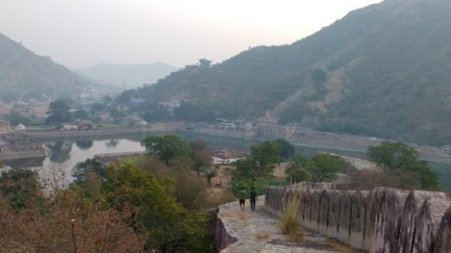 Amer Fort Jaipur, Amber Fort Jaipur, Jaigarh Fort Jaipur