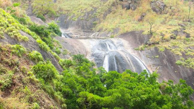 Top Station Munnar, Kurangani, Trekking, Hiking, Western Ghats, Munnar Trekking
