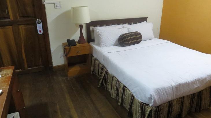 Damchen Resort Kuruthang Punkaha, Bhutan Hotels, Bhutan Resorts, Hotels in Bhutan, Bhutan backpacking, Bhutan Travel
