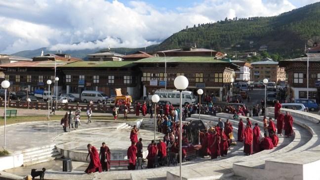 Bhutan Hotels, Budget hotels in Bhutan, Paro hotels, Thimphu Hotels, Bhutan backpacking, Bhutan tourism, Bhutan Travel, Hotel Peljorling Bhutan, Bhutan Homestays